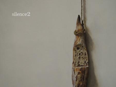 Silence2_5